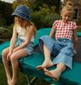 La Redoute Collections | Kids Summer Collection